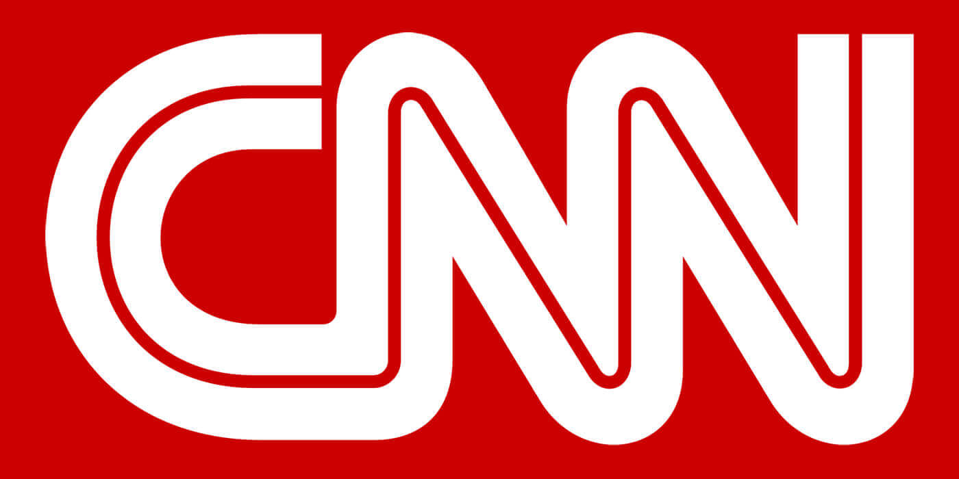 Colors-CNN-Logo