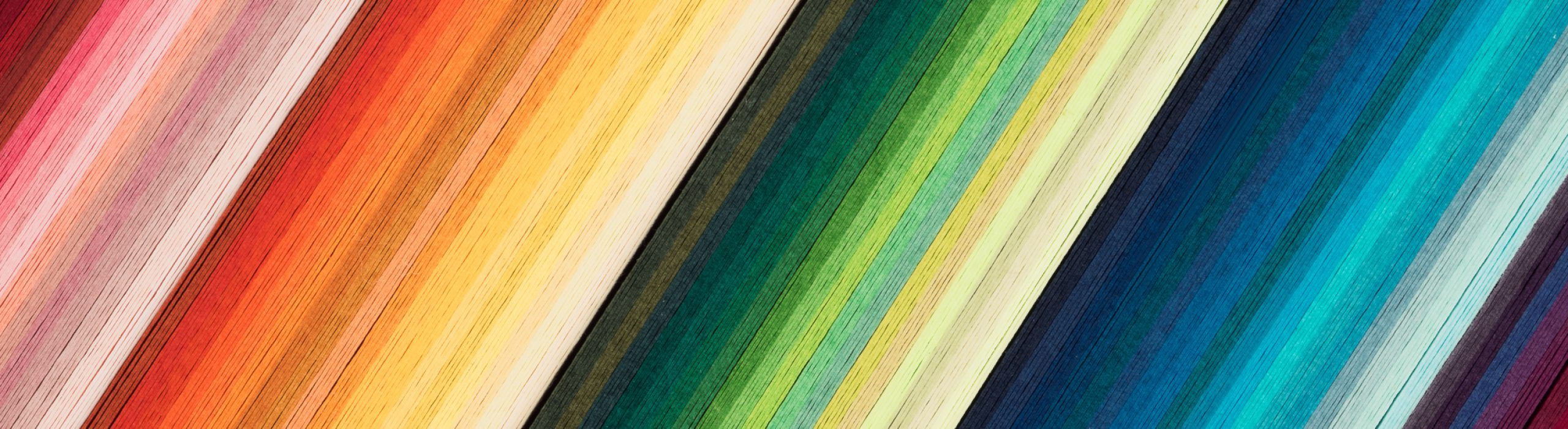 What Colors Can Reveal About  Businesses