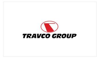 travcogroup