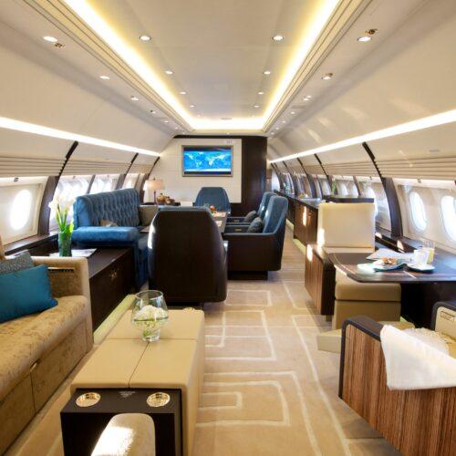 Comlux_Airbus_ACJ320_VVIP_interior