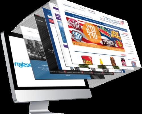 Web-Design-PNG-Background-Image